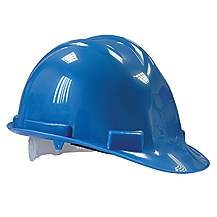 image of Scan Safety Helmets