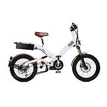 image of A2b Octave Electric Bike