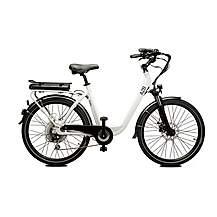 image of A2b Ferber Electric Bike