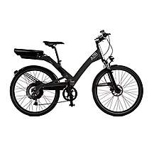 image of A2b Orsted Electric Bike
