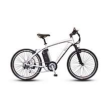 image of F4w Peak Electric Bike