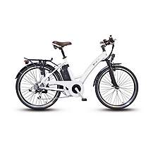 image of F4w Ride Electric Bike