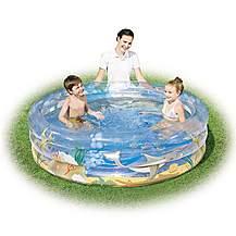 image of 67 Sea Life Pool
