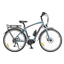 image of Freego Martin City Cross Bar Electric Bike