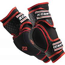 image of Kenny-racing Kontact Elbow Guards L