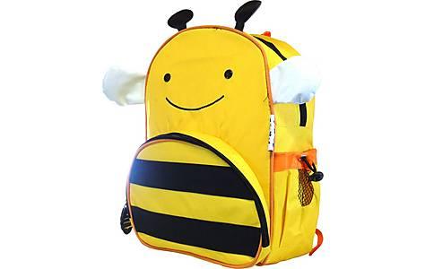 image of Edz Bagz Kids Rucksack Bee