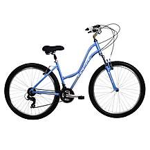 image of Indigo Capri, Mountain Bike, Ladies