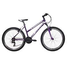 image of Indigo Mystic Womens Mountain Bike