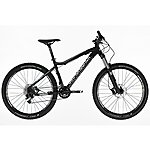 image of Diamondback Myers 2.0 Ht Mountain Bike 27.5/15