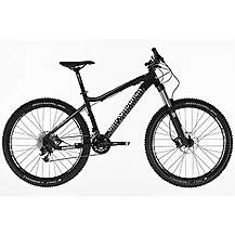 image of Diamondback Myers 2.0 Ht Mountain Bike 27.5/17