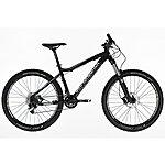 image of Diamondback Myers 2.0 Ht Mountain Bike 27.5/17