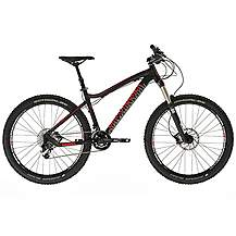 image of Diamondback Myers 3.0 Ht Mountain Bike 27.5/15