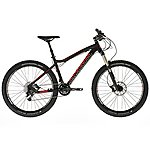 image of Diamondback Myers 3.0 Ht Mountain Bike 27.5/17