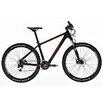image of Diamondback Lumis 2.0 Ht Mountain Bike 27.5/17
