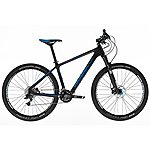 image of Diamondback Lumis 3.0 Ht Mountain Bike 27.5/17