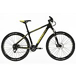 image of Diamondback Loomis 1.0 Ht Mountain Bike 27.5/17