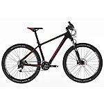 image of Diamondback Loomis 2.0 Ht Mountain Bike 27.5/19
