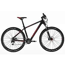 image of Diamondback Loomis 2.0 Ht Mountain Bike 27.5/19