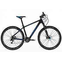 image of Diamondback Loomis 3.0 Ht Mountain Bike 27.5/17