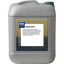image of Gold Wax 1ltr