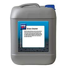image of Glass Cleaner 1ltr