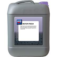 image of Motor Fresh Silicone Free 1ltr