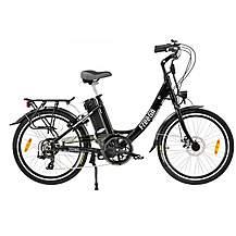 image of Freego Wren Electric Bike