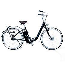 image of Momentum Model T Electric Bike 10.4Ah
