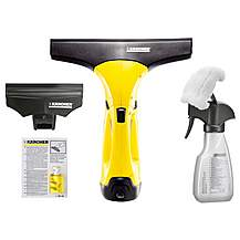 image of Karcher WV2 Premium Window Vac