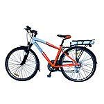 image of Batribike Granite Pro Electric Bike