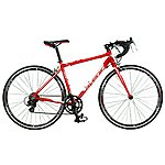 image of Avenir By Raleigh Aspire Road Bike