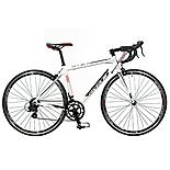 Avenir By Raleigh Perform Road Bike