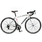 image of Avenir By Raleigh Perform Road Bike