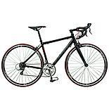 Avenir By Raleigh Race Road Bike