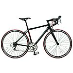 image of Avenir By Raleigh Race Road Bike