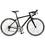 image of Avenir By Raleigh Race Road Bike