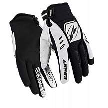 image of Kenny-racing Track Gloves