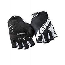 image of Kenny-racing Road Gloves