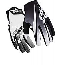 image of Kenny-racing Strike Gloves