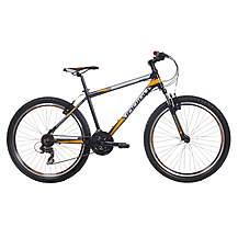 image of Indigo Surge Mountain Mens Bike
