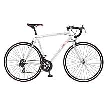 image of Viking Phantom Road Bike