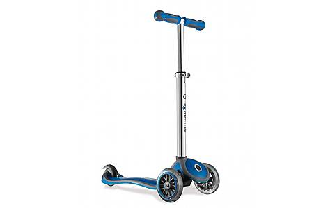 image of Globber UP Junior Scooter