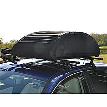 Summit Foldable Roof Bag/box