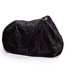 image of Btr Heavy Duty Waterproof Bike Cover (extra Large)