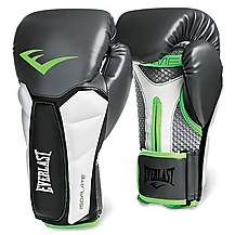 image of Everlast Prime Boxing Training Gloves - 14oz