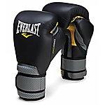 image of Everlast Ergofoam Training Boxing Gloves - 12oz