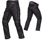 image of Buffalo Traveller Motorcycle Trousers