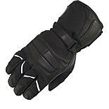 Commuter Waterproof Motorcycle Glove