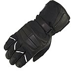 image of Commuter Waterproof Motorcycle Glove