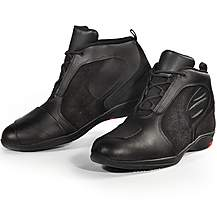 image of Spyke Sp011 Comfort Motorcycle Boots
